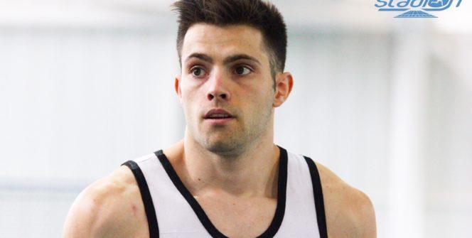 Valentin Lavillenie