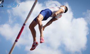 Découvrez le programme complet des Championnats du Monde d'athlétisme, qui se déroulent du 27 septembre au 6 octobre à Doha (Qatar).