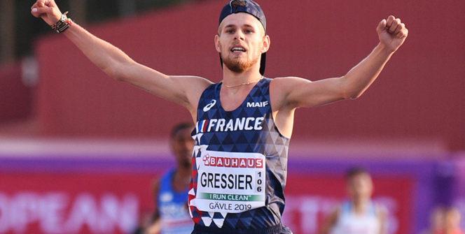 Jimmy Gressier
