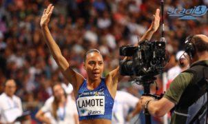 Quinze nouveaux athlètes tricolores ont intégré la liste pour les prochains Championnats du Monde (27 septembre au 6 octobre à Doha).