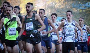 L'événement servira également de cross de sélection pour la composition du relais mixte aux Europe (2 hommes et femmes).