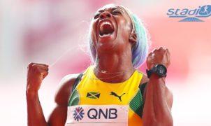 """Le samedi 23 novembre à l'occasion des """"World Athletics Awards 2019"""" organisés à Monaco, les noms de l'Athlète mondial masculin et féminin de l'année seront révélés."""