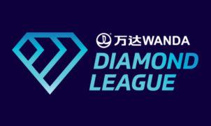 La multinationale chinoise Wanda Group deviendra le partenaire de la Diamond League à partir de 2020 et cela pendant 10 ans.
