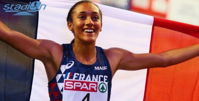 Le Meeting X-Athletics de Clermont-Ferrand réunit les 11 et 12 janvier prochains, au Stadium Jean Pellez, une flopée de combinards français à commencer par Ruben Gado et Solène Ndama.