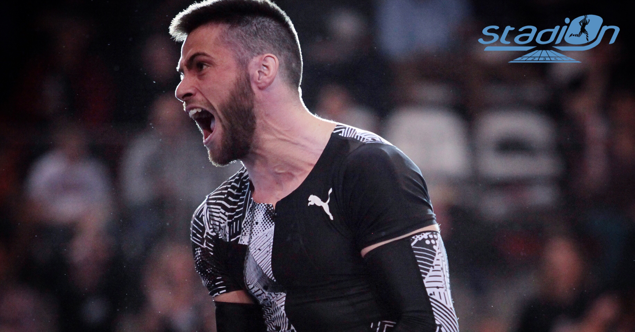 Meeting ISTAF de Berlin : Valentin Lavillenie s'illustre