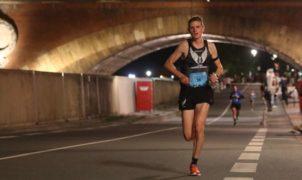 Si vous lisez régulièrement l'actualité du running sur différents médias spécialisés, le nom et le visage de Quentin Guillon vous sont forcément familiers.