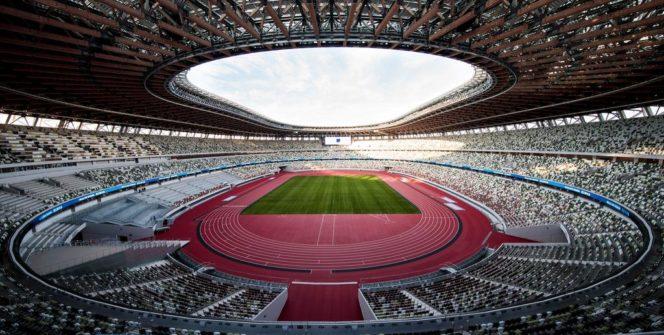 Thomas Bach, le président du Comité International Olympique (CIO), fera le point avec les différentes fédérations internationales mardi par téléphone. Cela sera l'occasion de discuter de la tenue des Jeux Olympiques 2020 de Tokyo, et des modalités de qualification des athlètes, après les multiples annulations de meetings.