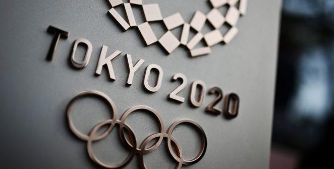 Sans surprise, le CIO a cédé et accepté que les Jeux olympiques de Tokyo soient reportés à 2021 en raison de la crise sanitaire mondiale liée au coronavirus.