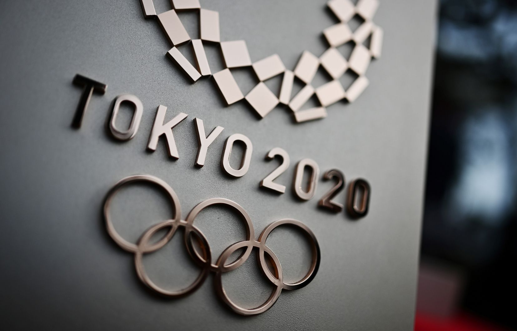 Le Jeux olympiques de Tokyo reportés en 2021