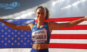 World Athletics, la fédération internationale d'athlétisme, a annoncé mercredi les nouvelles dates des Mondiaux prévus à Eugene aux Etats-Unis.