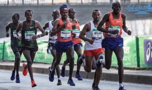 Les épreuves runnning de la première moitié de l'année ont été annulées ou reportées à l'automne à cause de l'épidémie de coronavirus. Cela donne un calendrier très fourni à l'automne et engendre l'embarras du choix pour les coureurs, en France comme à l'étranger.