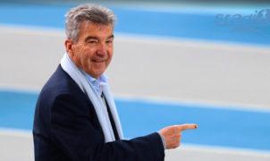 Contrairement à ce que certains médias, relayés sur les réseaux sociaux, ont pu annoncer ce midi, la décision de reporter les Championnats de France Elite, programmés du 19 au 21 juin à Angers, n'a pas été prise à ce jour par les instances dirigeantes.