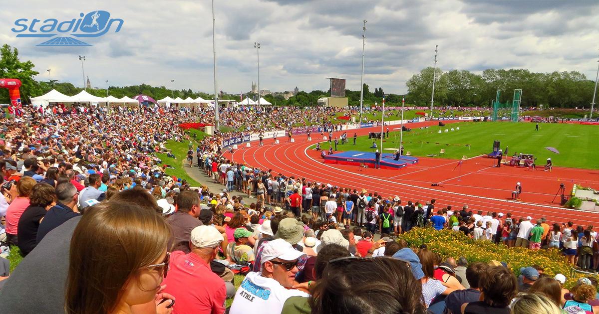 Confronté à la crise du coronavirus, Comment continuer à parler d'athlétisme quand toutes les compétitions sont annulées ?