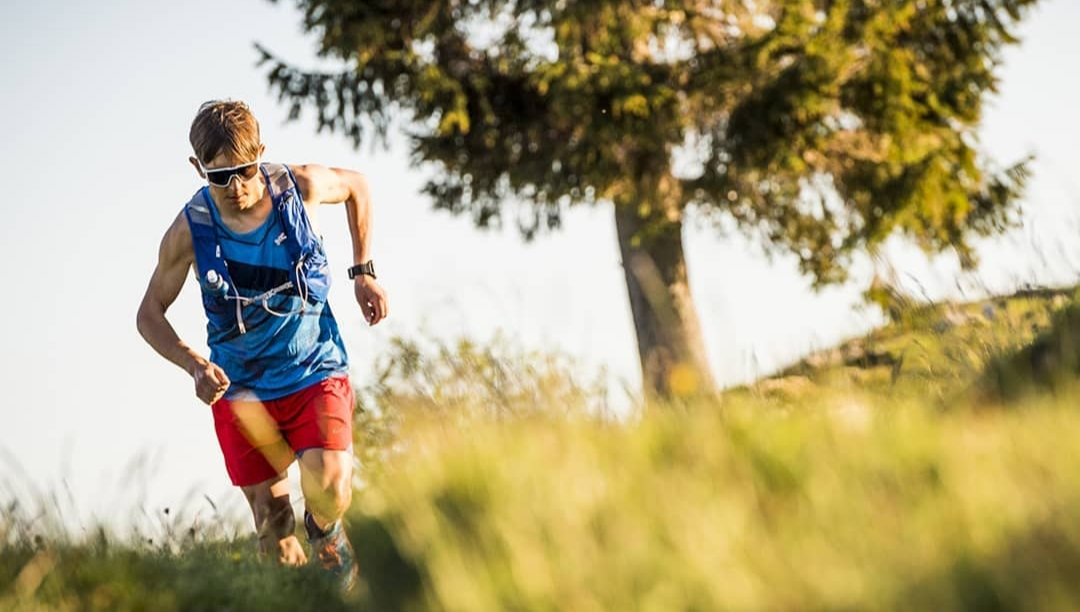 Suivez en direct la tentative du record du GR20 de Xavier Thévenard