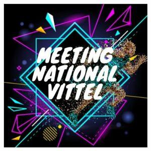 MEETING DE VITTEL