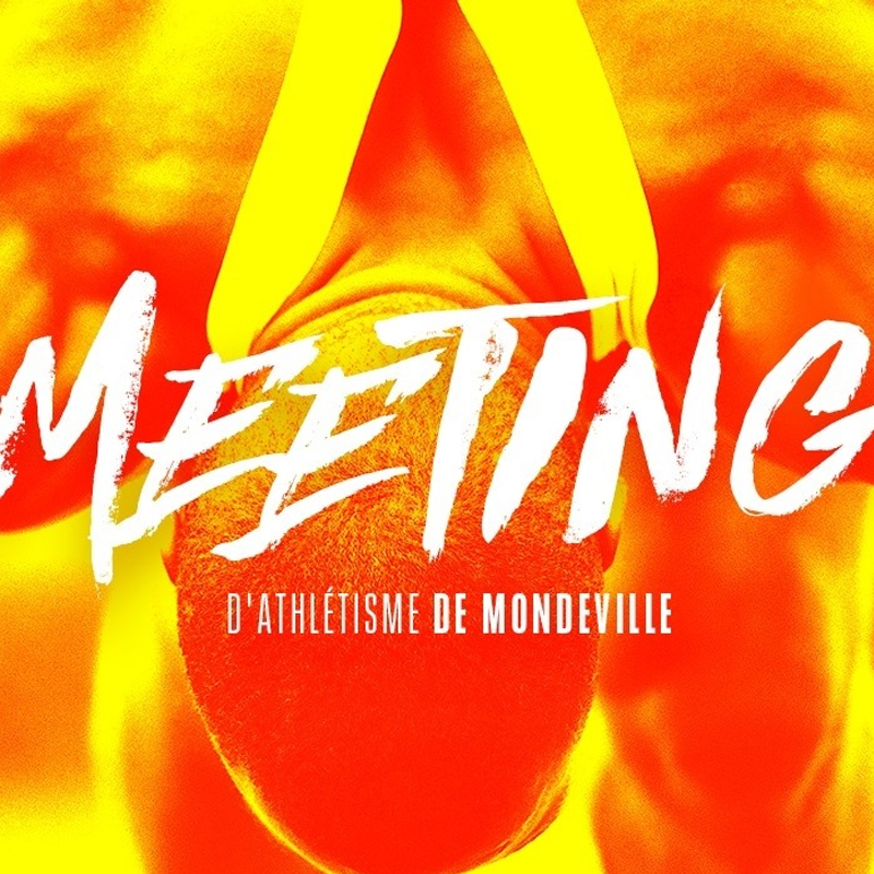 LOGO MEETING ELITE MONDEVILLE