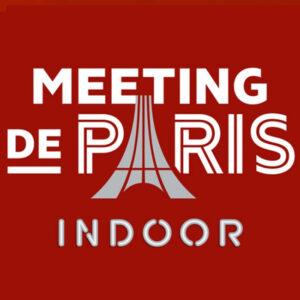 LOGO MEETING INDOOR DE PARIS