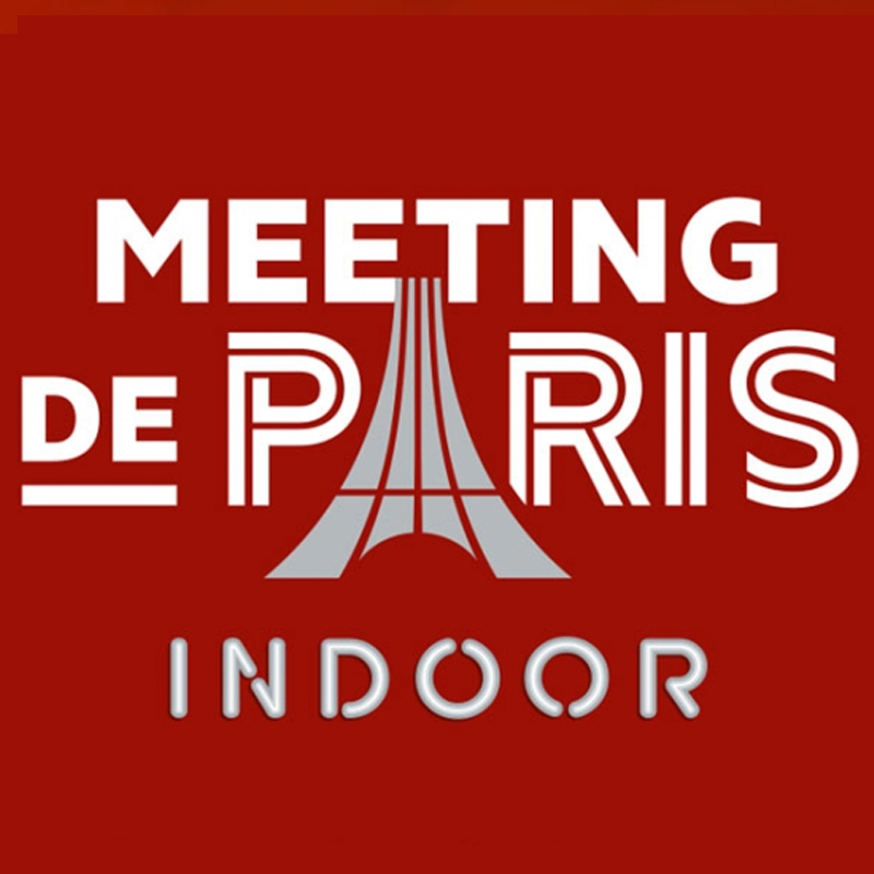 LOGO MEETING INDOOR DE PARIS