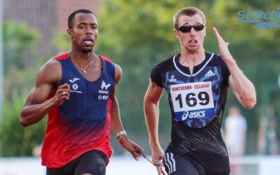 Championnats de France handisport : Les favoris au rendez-vous