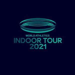 logo world indoor tour