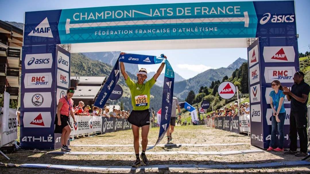 Initialement programmés dans le Cantal le week-end du 22 mai 2021, la Fédération Française d'athlétisme a annoncé ce vendredi le report des Championnats de France de trail.
