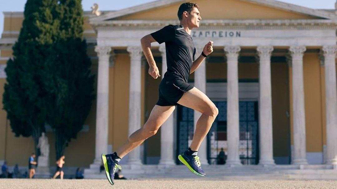 Au travers sa marque Kiprun, Décathlon organise le City Run Challenge du 29 mars au 11 avril. Cette course virtuelle entre 7 grandes villes de l'Hexagone (Lille, Bordeaux, Nantes, Marseille, Paris, Lyon et Toulouse) permet à chaque participant de courir pour sa ville.