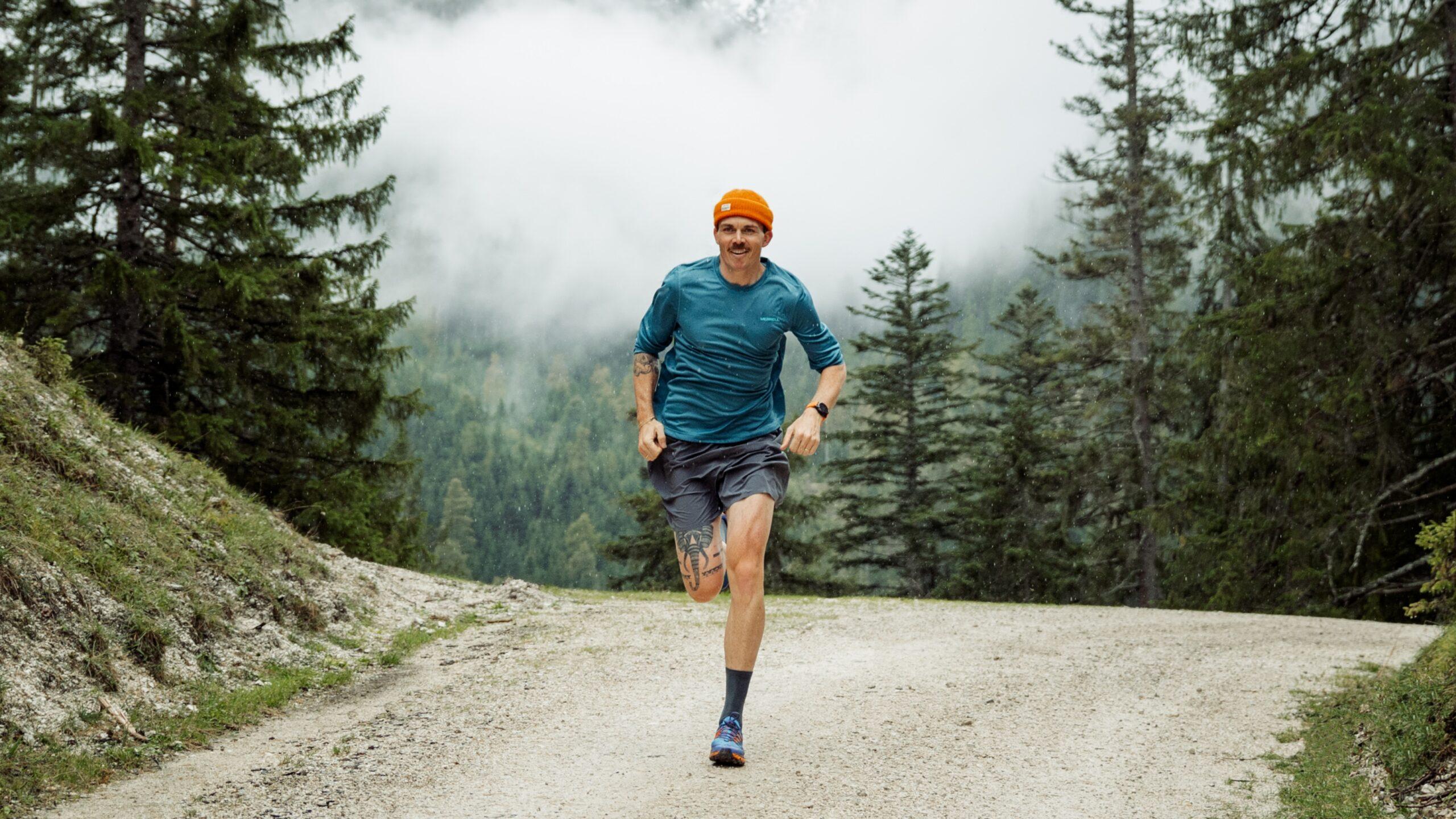 Au travers sa nouvelle collection de chaussures de trail running, Merrell lance trois modèles sur le marché, tous disponibles pour les hommes comme pour les femmes.