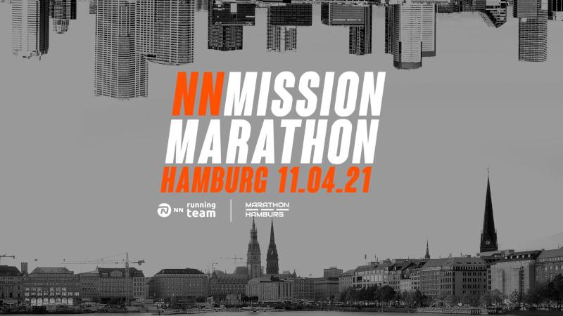 Réservé aux athlètes de haut niveau, le marathon de Hambourg se déroulera le 11 avril prochain et sera qualificatif pour les JO de Tokyo.