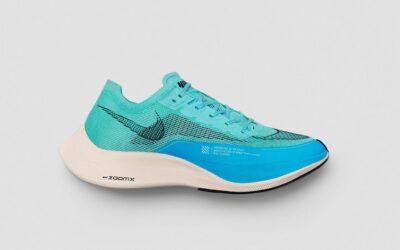 La Nike ZoomX Vaporfly NEXT% 2 bientôt disponible!