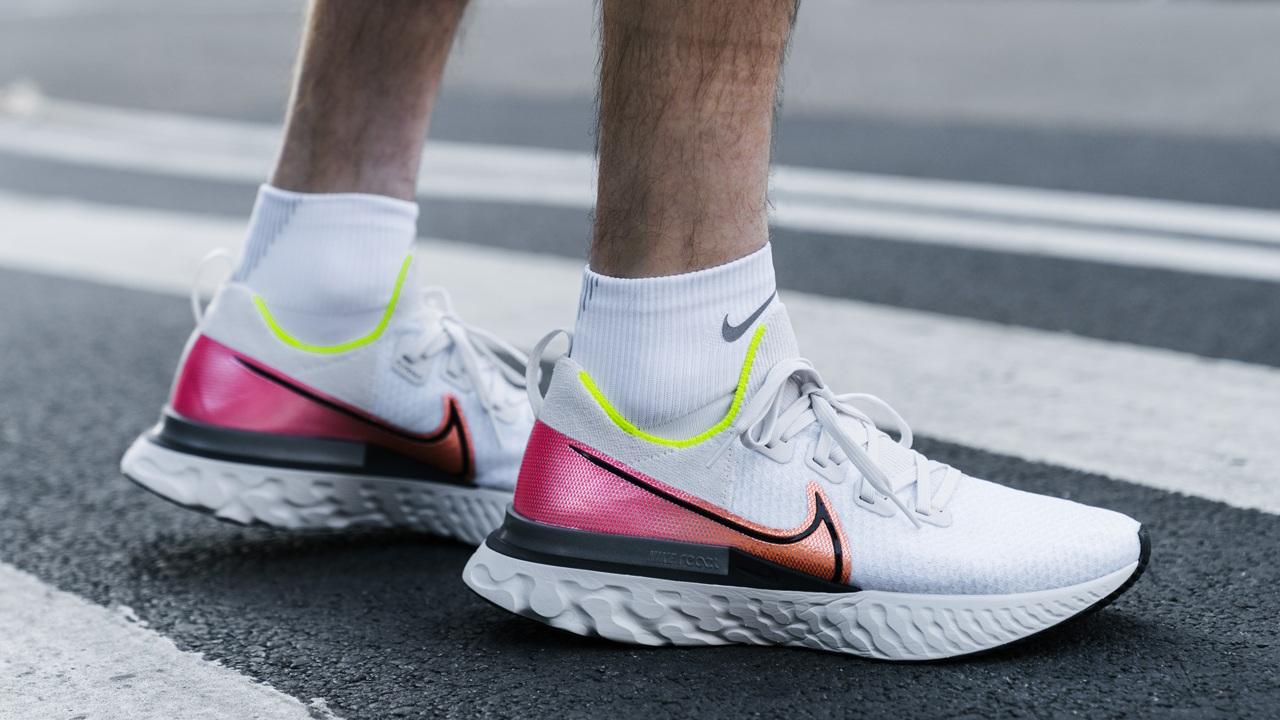 Nike vous fait profiter d'un code promo vous offrant 20% de remise supplémentaire sur de multiples équipements de la marque à la virgule déjà en promotion.