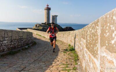Trail : Jérémy Desdouets va tenter d'établir le record du GR 34