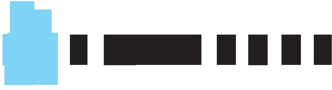 logo nutripure