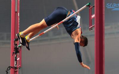 Championnats d'Europe par équipes : La sélection française à Chorzow