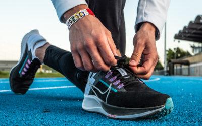 Bon plan Nike : -30% sur tout le site grâce à un code promo exclusif
