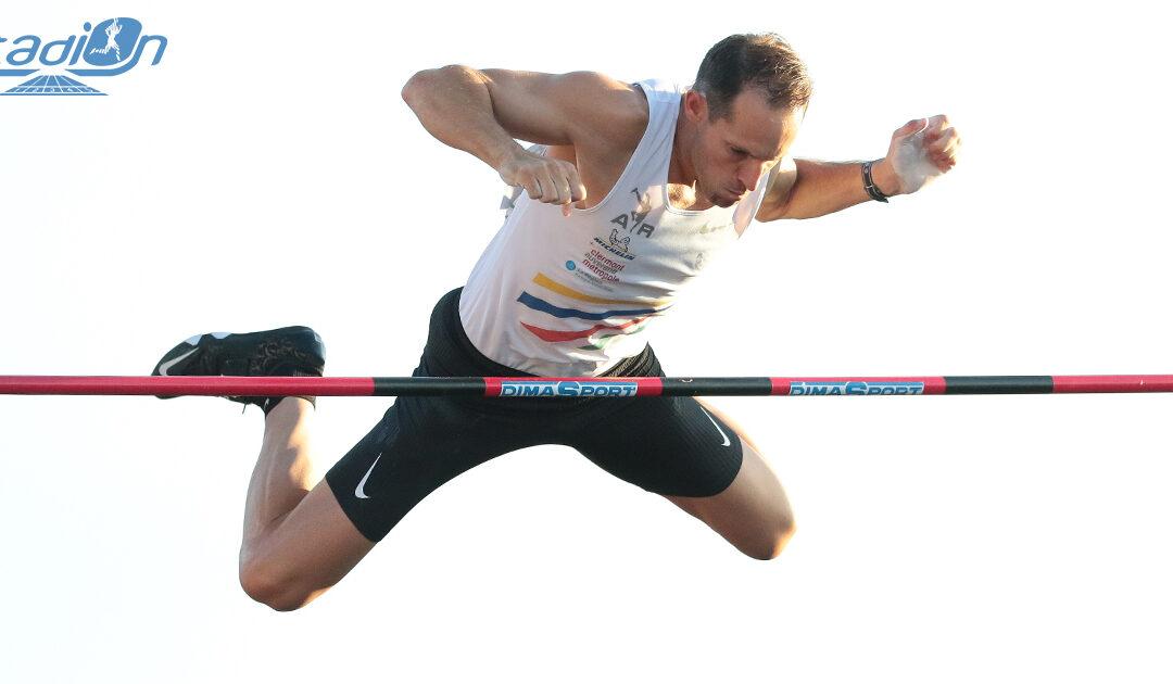 Athlétisme : Le programme des Championnats de France Elite à Angers