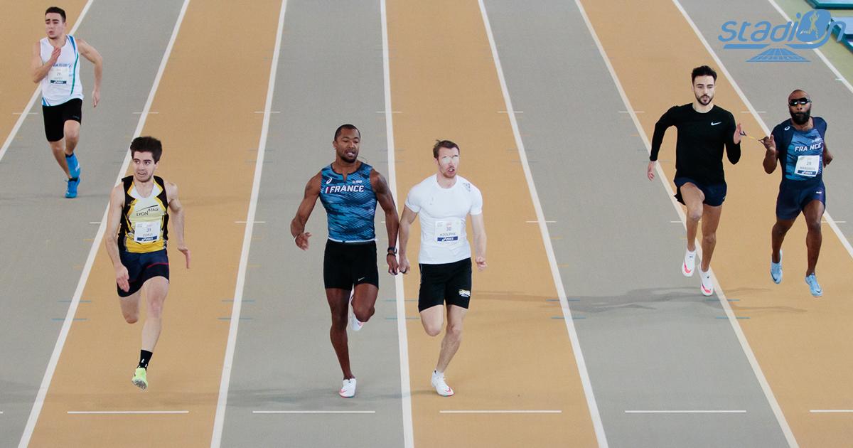 Les épreuves d'athlétisme des Jeux Paralympiques de Tokyo 2021 seront à suivre en direct sur les chaînes du groupe France Télévisions.