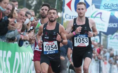 Championnats de France de semi-marathon : Les favoris se bousculent au portillon