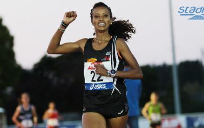 Running : Où regarder les Championnats de France des 10 km à Langueux ?