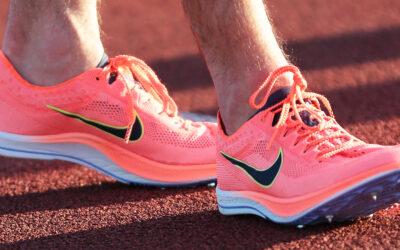 Code promo Nike : -25% sur les chaussures de running
