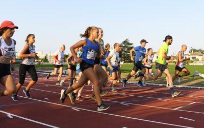 Le Run2K Challenge fait son retour du 15 au 25 septembre