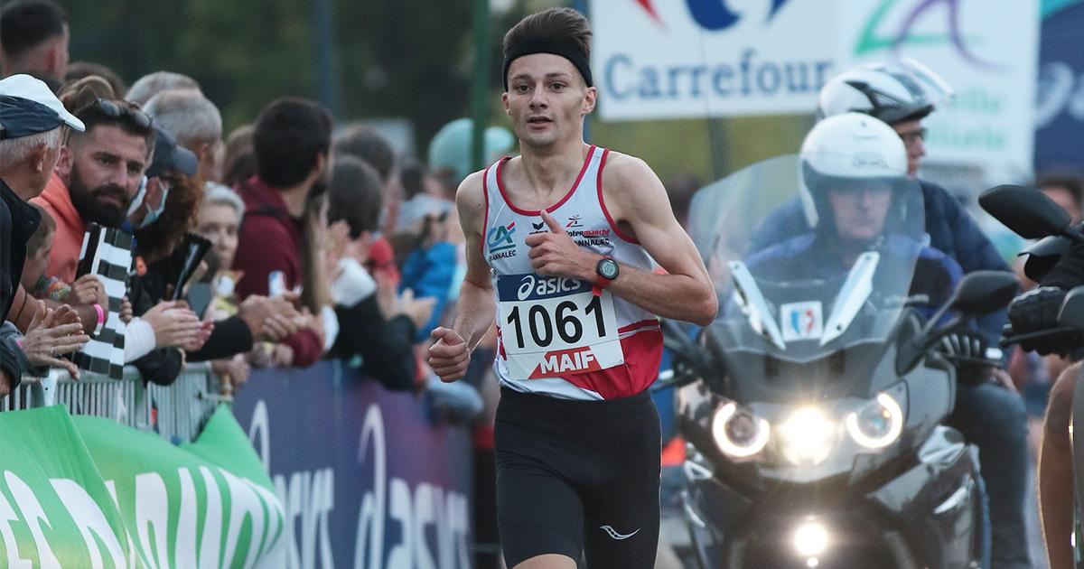La quatrième édition de la « Leclerc Gouesnou », ce dimanche 10 octobre devrait attirer plus de 500 coureurs, sur les 5 et 10 km.