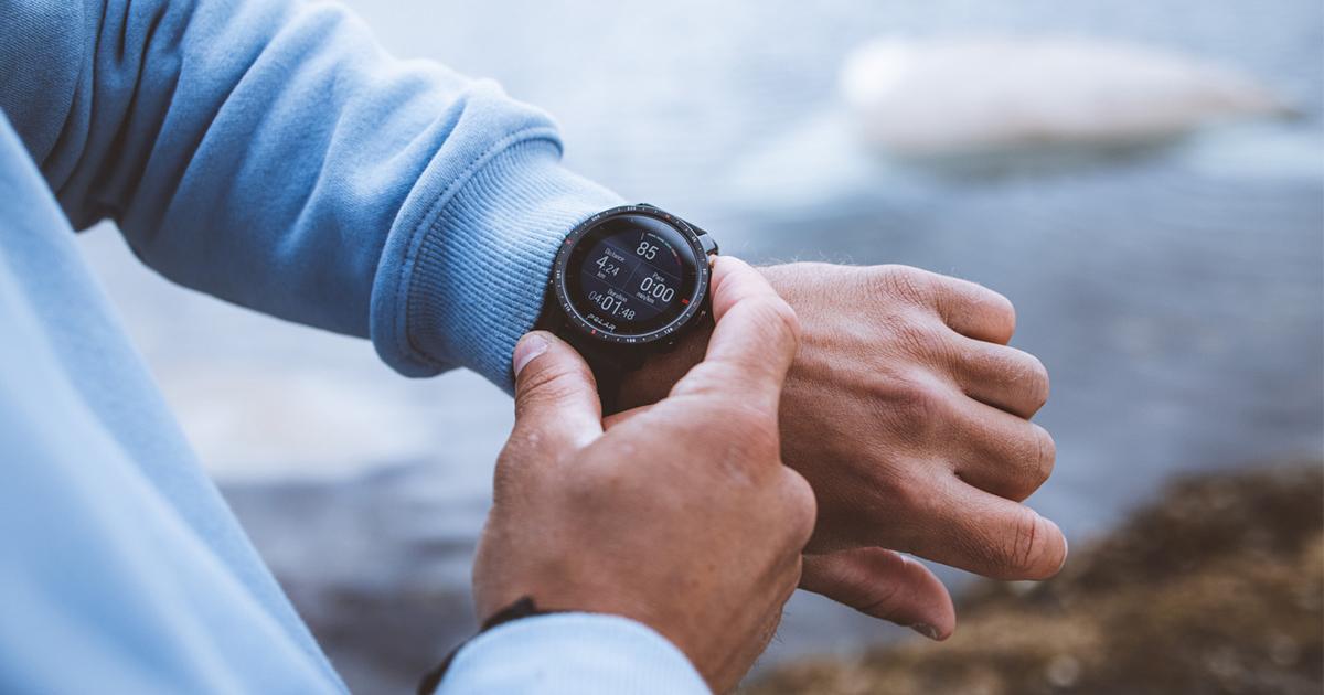 Polar élargit la famille des montres de sport connectées ce mercredi en introduisant la nouvelle Polar Grit X Pro. La marque finlandaise profite de cette officialisation pour annoncer de nouvelles fonctionnalités et un nouveau look pour la Polar Vantage V2 et la Polar Unite.