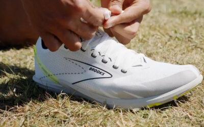 Notre sélection des meilleures chaussures pour le cross-country