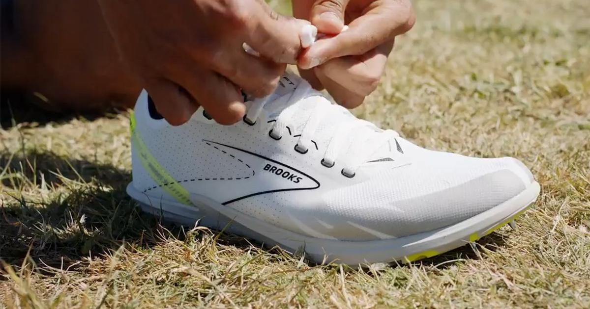 À l'approche des premiers cross-country de la saison 2021, nous vous proposons une sélection des nouvelles chaussures pour affronter les labours.
